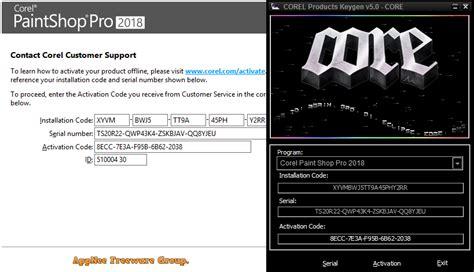 corel draw x6 warning v5 0 warning corel x3 x10 all products universal keygens