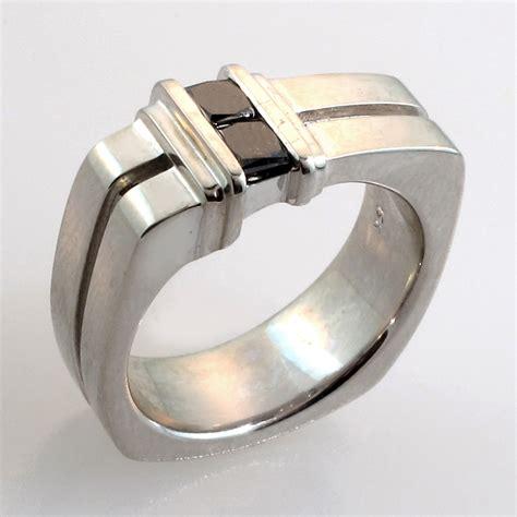 custom wedding ring sets custom wedding rings bridal sets engagement rings