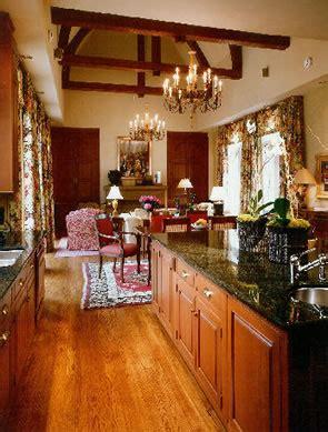 interior designer fort worth interior design redesign interior decorating dallas fort worth