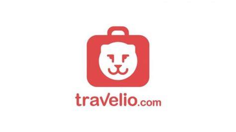 bisnis penyewaan properti startup travelio diguyur rp