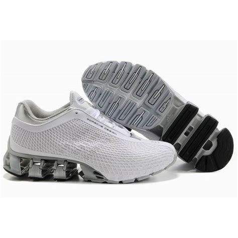 Adidas Porsche Design Trainers White Shop Our Range Of Running Trainers Adidas Porsche