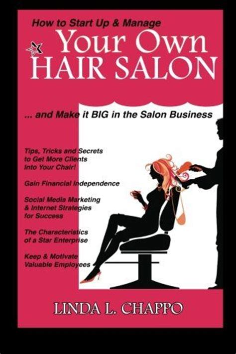 hair salon names ideas 60 sassy beauty hair salon names salon business