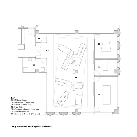 visio floor plan tutorial visio server room floor plan 100 visio server room floor
