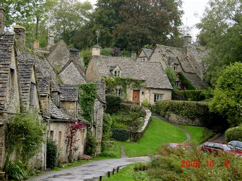 top 10 10 most beautiful villages