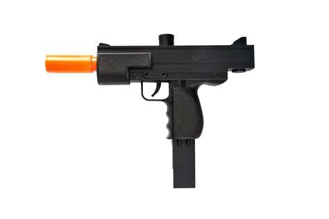 Airsoft Gun M36 eagle m36 smg pistol airsoft gun by eagles