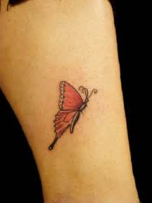 small butterfly tattoo designs new butterfly tattoos meanings