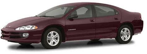 motor auto repair manual 2003 dodge intrepid parental controls 2003 dodge intrepid owners manual dodge owners manual