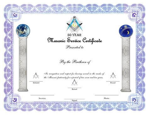 Search Results For Free Certificate Of Appreciation Calendar 2015 Freemason Website Templates
