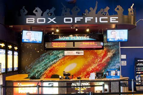 Galaxy Theaters Gift Card - cineplex com galaxy cinemas orillia