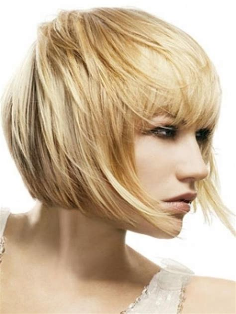 haircut choppy with points photos and directions 25 most exclusive modern haircuts for women hottest haircuts