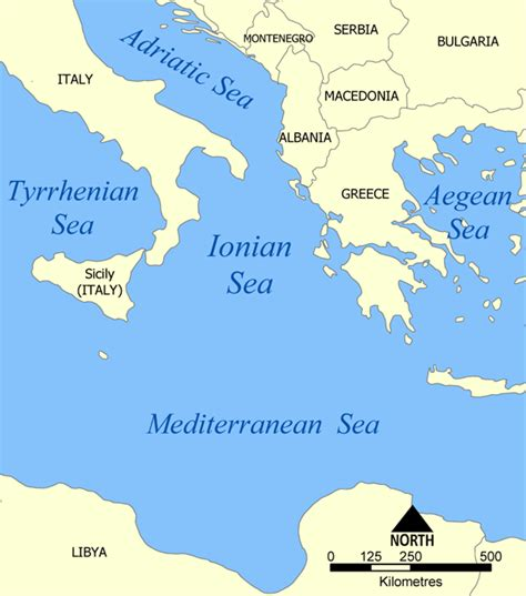 travels in the ionian isles albania thessaly macedonia c vol 2 of 2 during the years 1812 and 1813 classic reprint books where is ionian sea