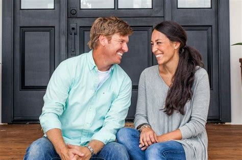 fixer upper stars fixer upper stars chip and fixer upper u0027 host chip