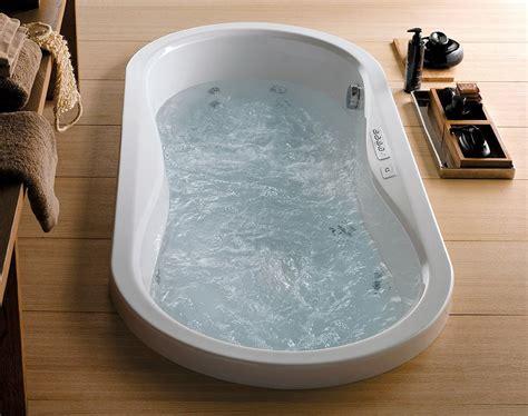 vasche da bagno albatros awesome vasche da bagno albatros pictures huis idee 235 n