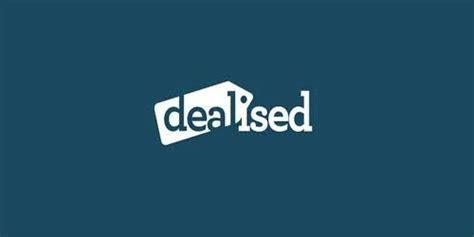 Designcrowd Retailmenot | 40 niche daily deal group buying logo designs