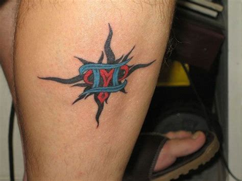 22 masculine aries tattoos for 22 masculine aries tattoos for tats