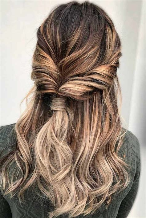 Pretty Wedding Hairstyles For Thin Hair by 25 Best Ideas About Hairstyles Thin Hair On