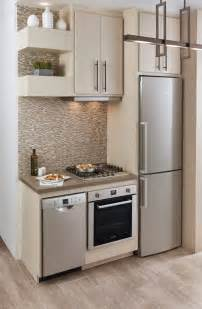 ccol small modern kitchen design with lacquered finishing kitchen cabinet finishing ideas interior amp exterior doors