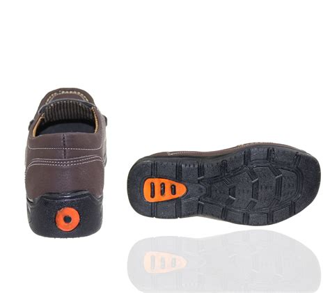 mens sneakers without laces 28 images nike s lunarfly