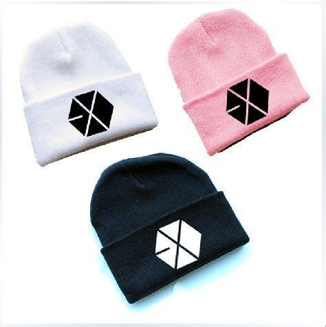 Hoodie Exo Boy Band Korea 7 Cloth 17 best bts phone cases images on kpop merch