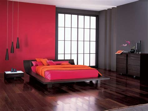Modern Bedroom Floor Ls by Wall Colors With Brown Floor Search Condo