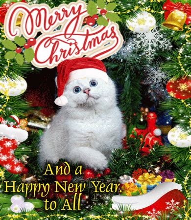 merry christmas   happy  year  merry christmas images ecards