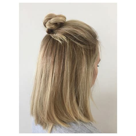 half up half down daily hairstyles cute easy half up hairstyles hairstyles by unixcode
