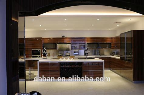 kitchen cabinets factory direct factory direct kitchen cabinets manicinthecity