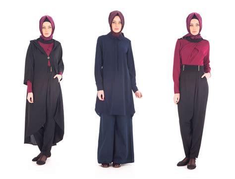 Tari Tunik kayra elbise ve tunik modelleri