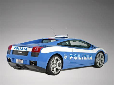 Is Lamborghini Italian Lamborghini Gallardo Italian Car Autos Recipeapart