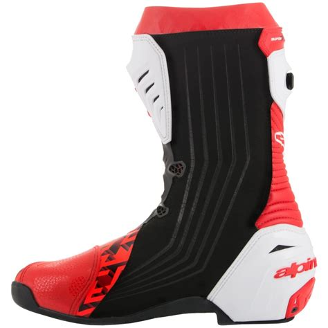 Limited Edition Boot R 011 alpinestars supertech r mm93 maze marc marquez limited edition boots 183 motocard