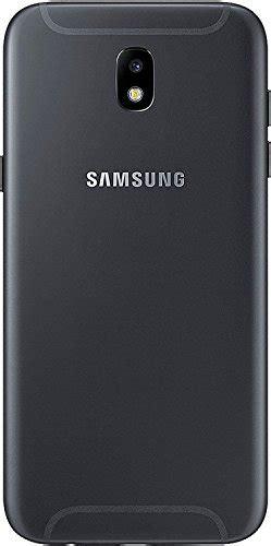 Samsung Galaxy J5 Pro Exclusive Auto Focus Series Soft the affordable samsung galaxy j series smartphones 10