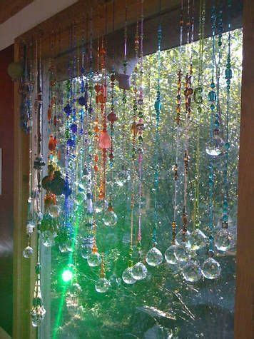 bead curtains for windows 25 best ideas about beaded curtains on pinterest bead