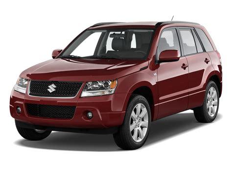 Suzuki Vitara Prices Suzuki Grand Vitara Price Value Used New Car Sale
