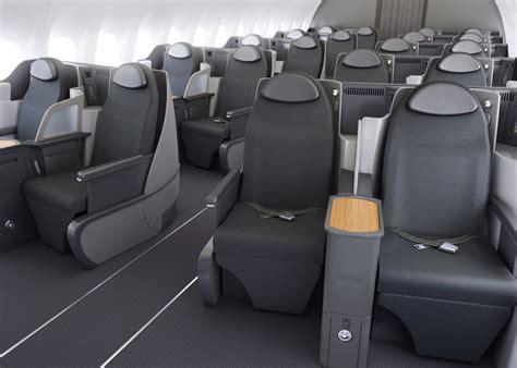 Cross Peplum Premium Bkk Jf new business class american airlines a321 transcontinental business class air