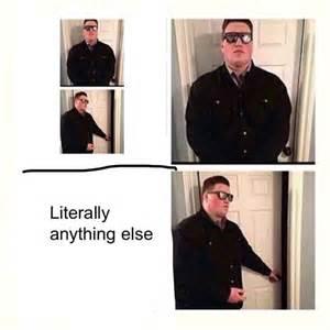 Bouncer Meme - best of the meme bouncer smosh
