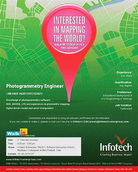 pcb design job vacancy in chennai jobs in infotech enterprises ltd vacancies in infotech