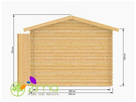 garage discount garage bois discount maison design wiblia