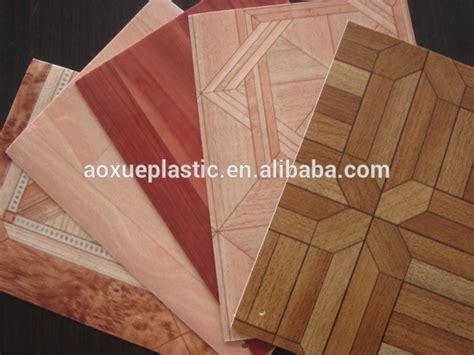 Linoleum Flooring Prices by Linoleum Flooring Rolls Low Price Linoleum Flooring Rolls
