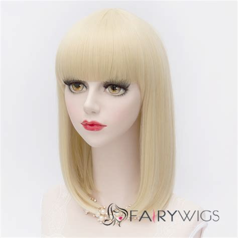 how to buy tokyo styles wigs japanese lolita style light blonde cosplay bobo wigs