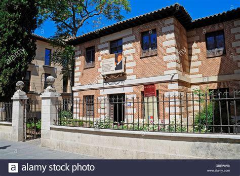 comprar casa alcala de henares casa alcala de henares best apartamento en venta calle