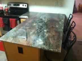 Custom Granite Countertops Custom Kitchen Countertop Beautiful Color Capitol Granite