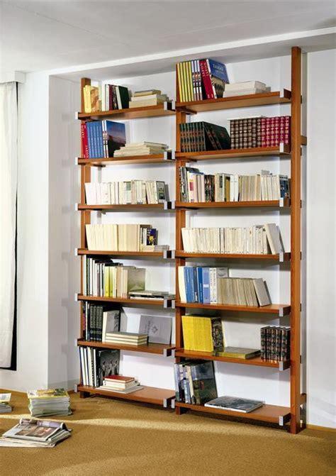 le fablier librerie le fablier librerie collezione i ciliegi with le fablier