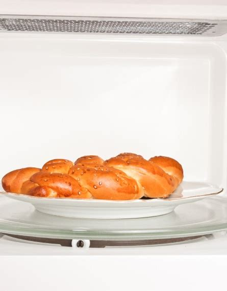 cucinare con il forno come cucinare con il forno a microonde