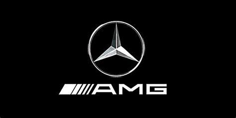 logo mercedes benz amg amg logo wallpaper wallpapersafari