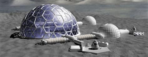 Building Plan Exploration Architecture Corporation