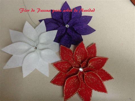 manualidades de pinteres para navidad manualidades decoracion navidad cebril com