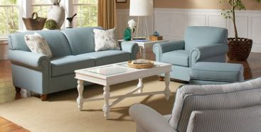 atlantic bedding and furniture reviews south carolina furniture store review