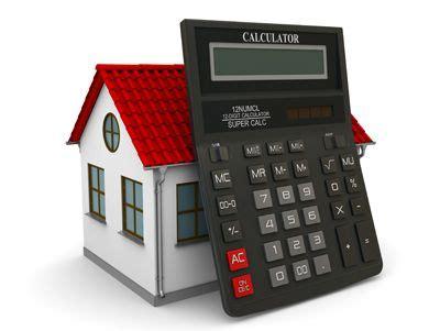 haus finanzierung rechner hausfinanzierung tipps rechner und vergleich