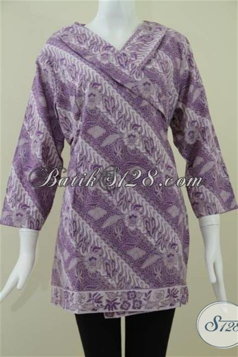 Kimono Harukaouterwear Hitamcardigan Wanita Modernal baju batik wanita model kimono lengan tujuh perdelapan batik wanita modern bls929bt xl toko