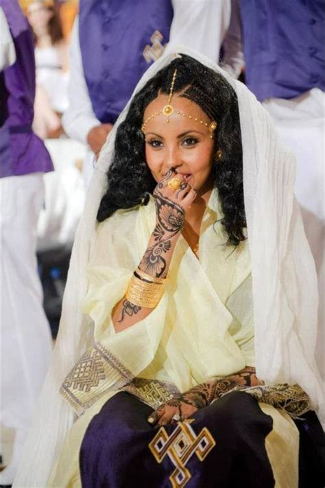 ethiopian hairdressing different design 25 best ideas about ethiopian wedding on pinterest